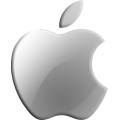 Cài đặt phần mềm Iphone / ipad / ipod