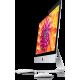 Cài đặt phần mềm Macbook / iMac