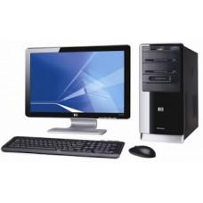 Cài đặt phần mềm PC - Laptop